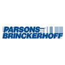 Parsons Brinkerhoff