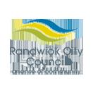 Randwick Council