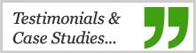 Testimonials & Case Studies