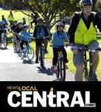Central Magazine