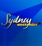 Sydney Weekender