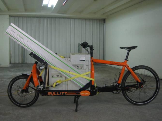 bullitt 001_leadimage